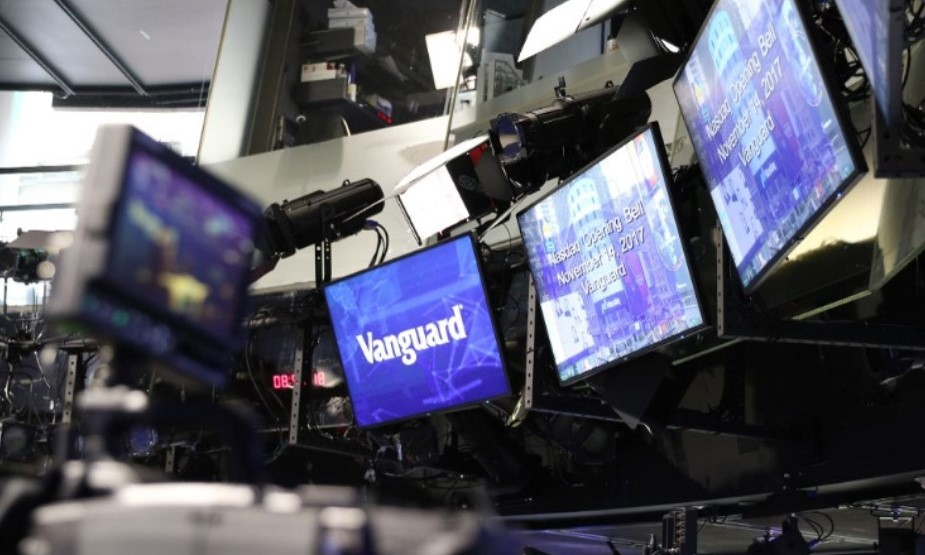 Vanguard Expands Its Socially Responsible Investing Options with Active Fund