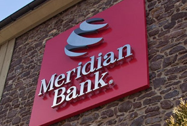VISTA Careers – Meridian Bank