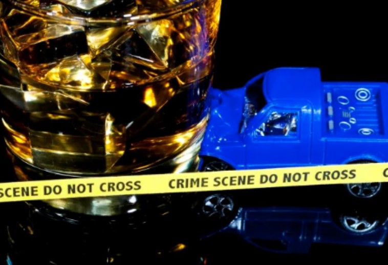 See Where Chester County Ranks Among Pennsylvania's 67 Counties in DUI Fatalities