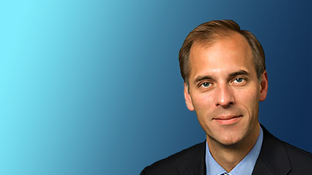 Chester County Leadership: Mark Zandi, Chief Economist, Moody's Analytics