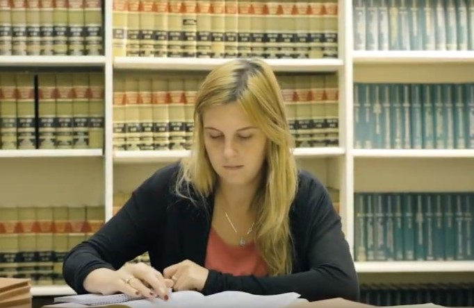 Delaware County Community College to Host Paralegal Career Night Thursday in Exton