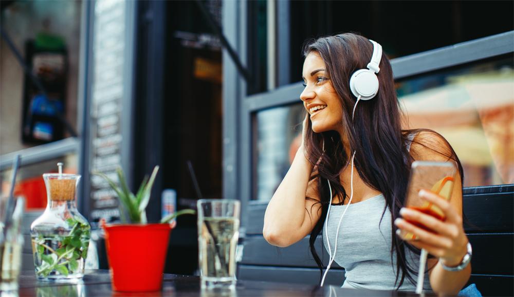 Our Picks: Best Headphones Under $100