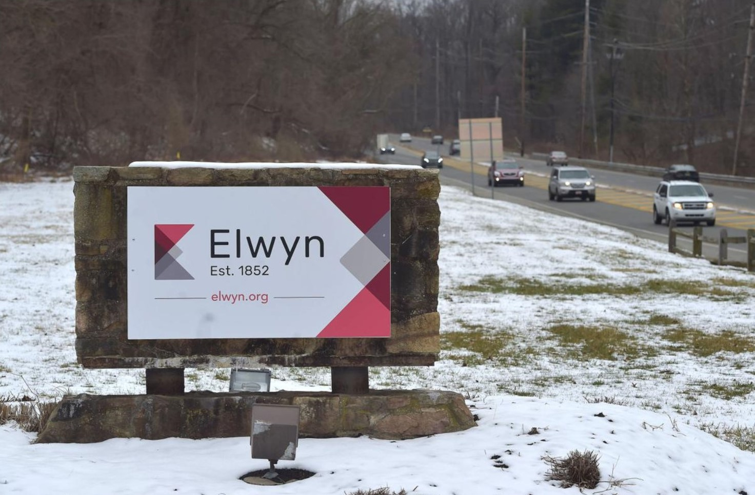 VISTA Careers – Elwyn