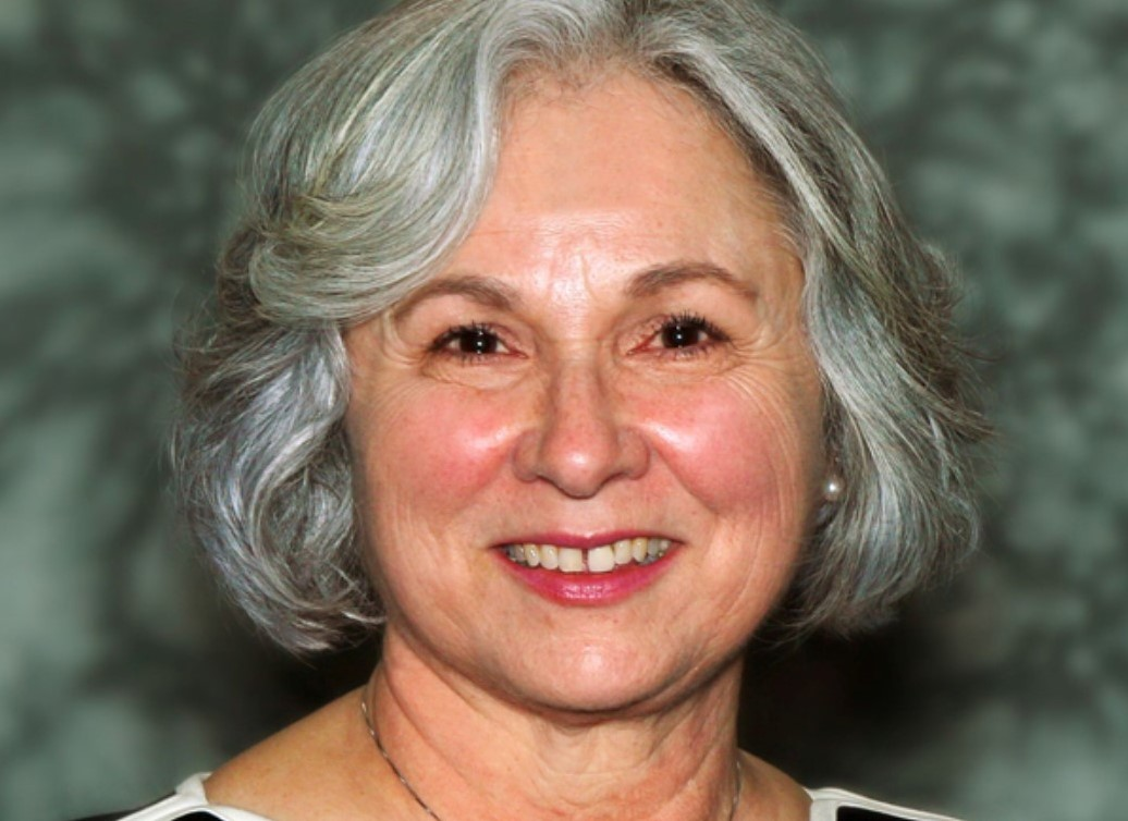 First Woman Elected as Chair of Malvern Retreat House's Board of Directors