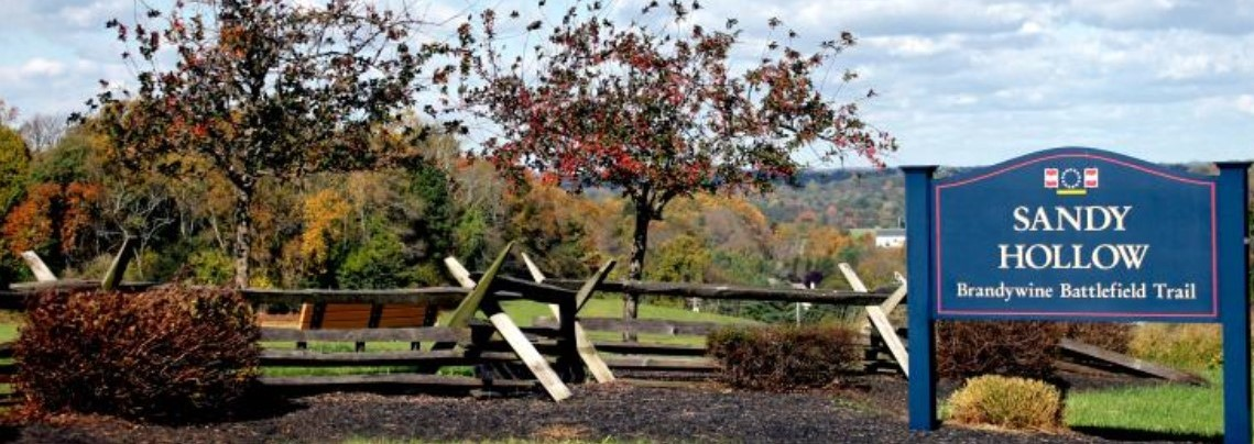 Twelve in Chester County Rank Among the Top 50 Best Places to Live in Greater Philadelphia