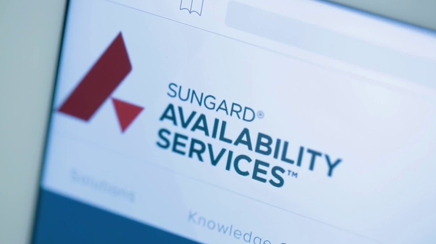 Wayne-Based Sungard Availability Services Expected to Enter Bankruptcy