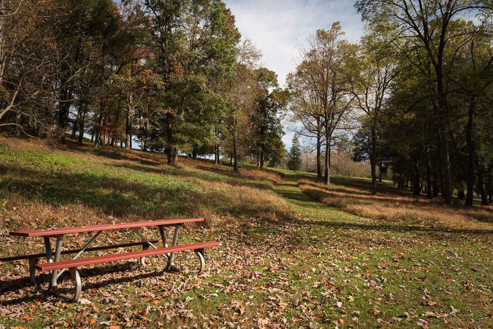 Chester County to Celebrate 30 Years of Open Space Preservation; Public Invited to Summit on May 2