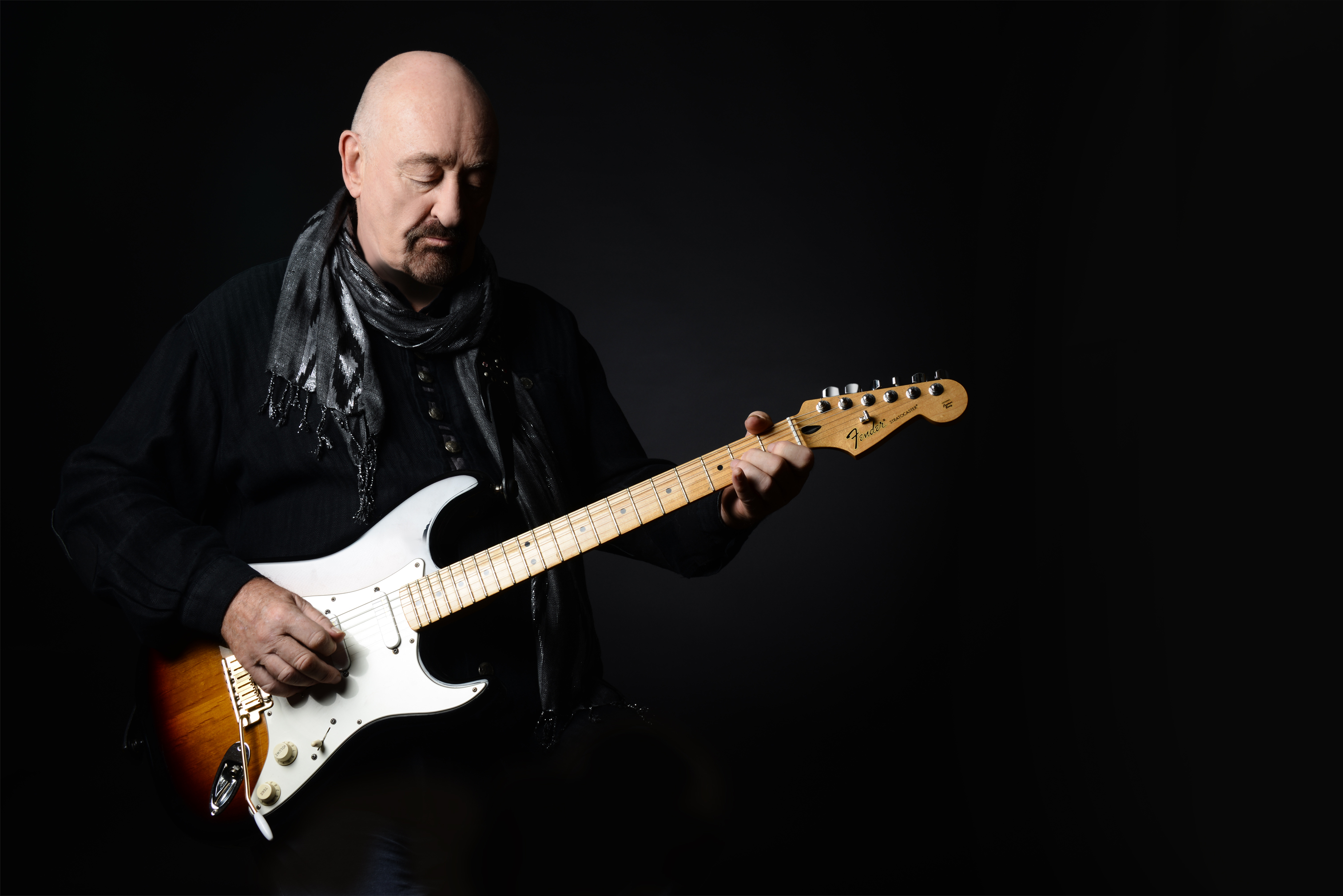 Rock Legend Dave Mason to Perform at Uptown! This Summer