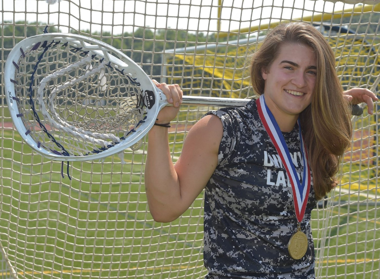 Unionville Grad Postpones Heart Surgery to Win State Lacrosse Title, Earn Team USA Roster Spot