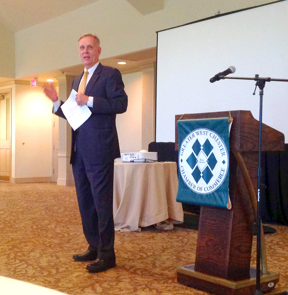 State of Education Update Will Offer an Inside Look at Students' Future