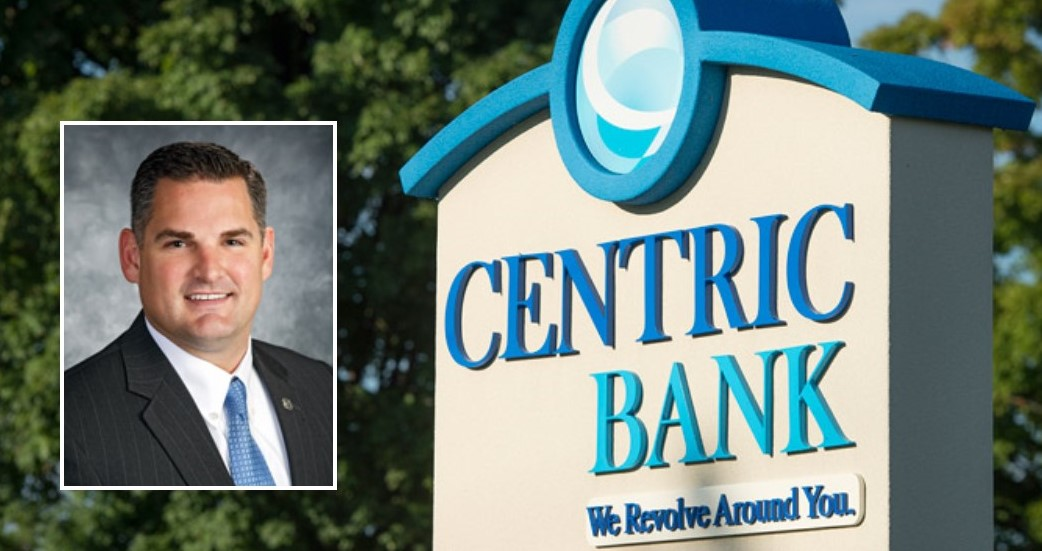 Familiar Face Returns Home to Establish His Bank's Presence in the Main Line Market