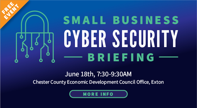 RKL, First Resource Bank to Host Free Briefing on Protecting Small Businesses from Cybersecurity Threats