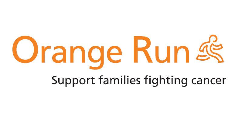 ifm efector: 8th Annual Orange Run - VISTA Today