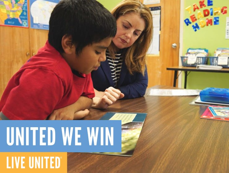 United Way of Chester County Now Eligible to Receive Funding as a Pre-K EITC Organization