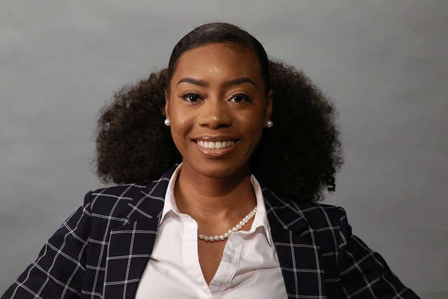 Lincoln University Student One of 44 Nationwide to Be Named a 2019 HBCU Scholar