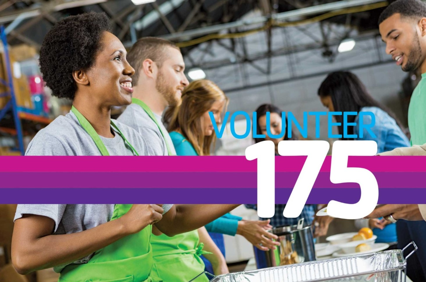 YMCA Invites You to Celebrate Its 175th Birthday on Saturday with Service to Chester County