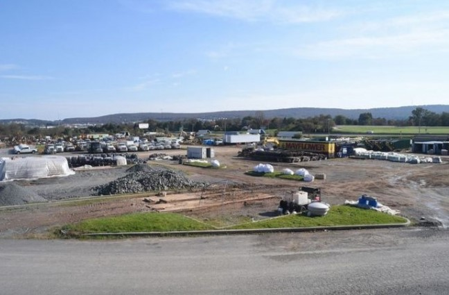 Controversial Mini-Casino Just Beyond County Line Gets Green Light from Pennsylvania Regulators