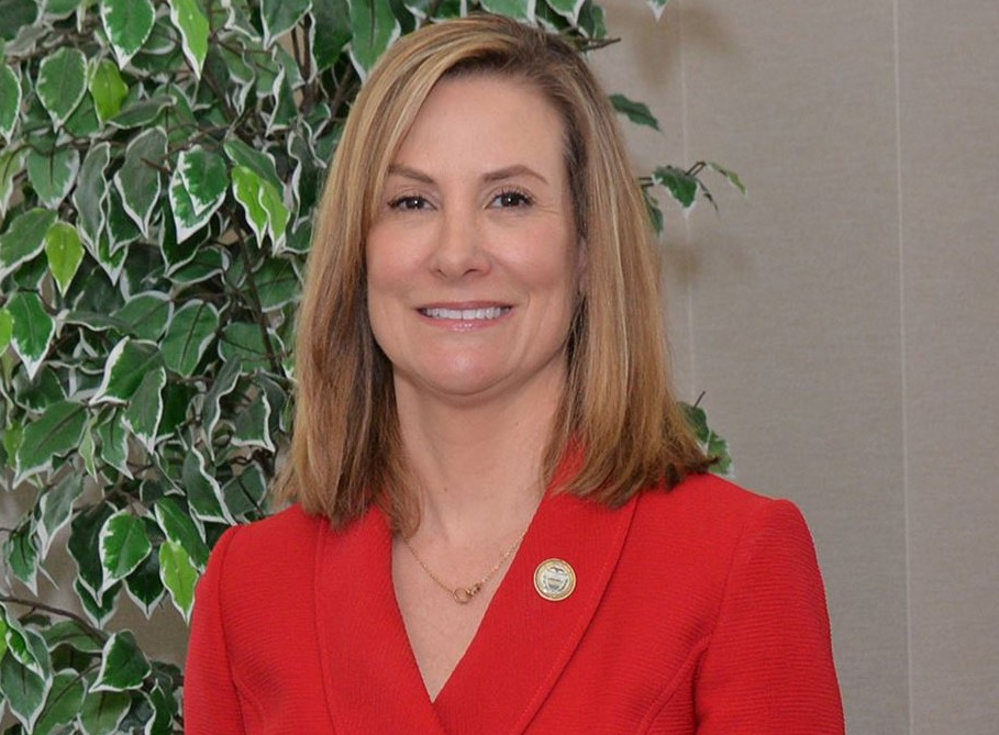 Statement from Chester County Commissioners' Chair Michelle Kichline on Meeting with Sikorsky