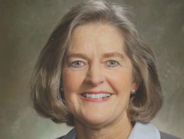 Former County Commissioner, Secretary of the Commonwealth Joins Board at Church Farm School