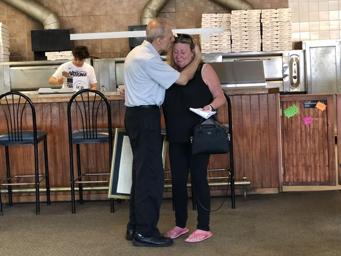 John's Pizza in Frazer Closes After Five Decades as Integral Part of Community