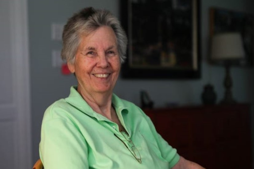 Southern Chester County Native Recalls Stonewall Riots 50 Years Later