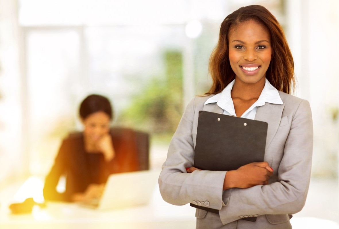 Get Organized! A Checklist for Human Resources