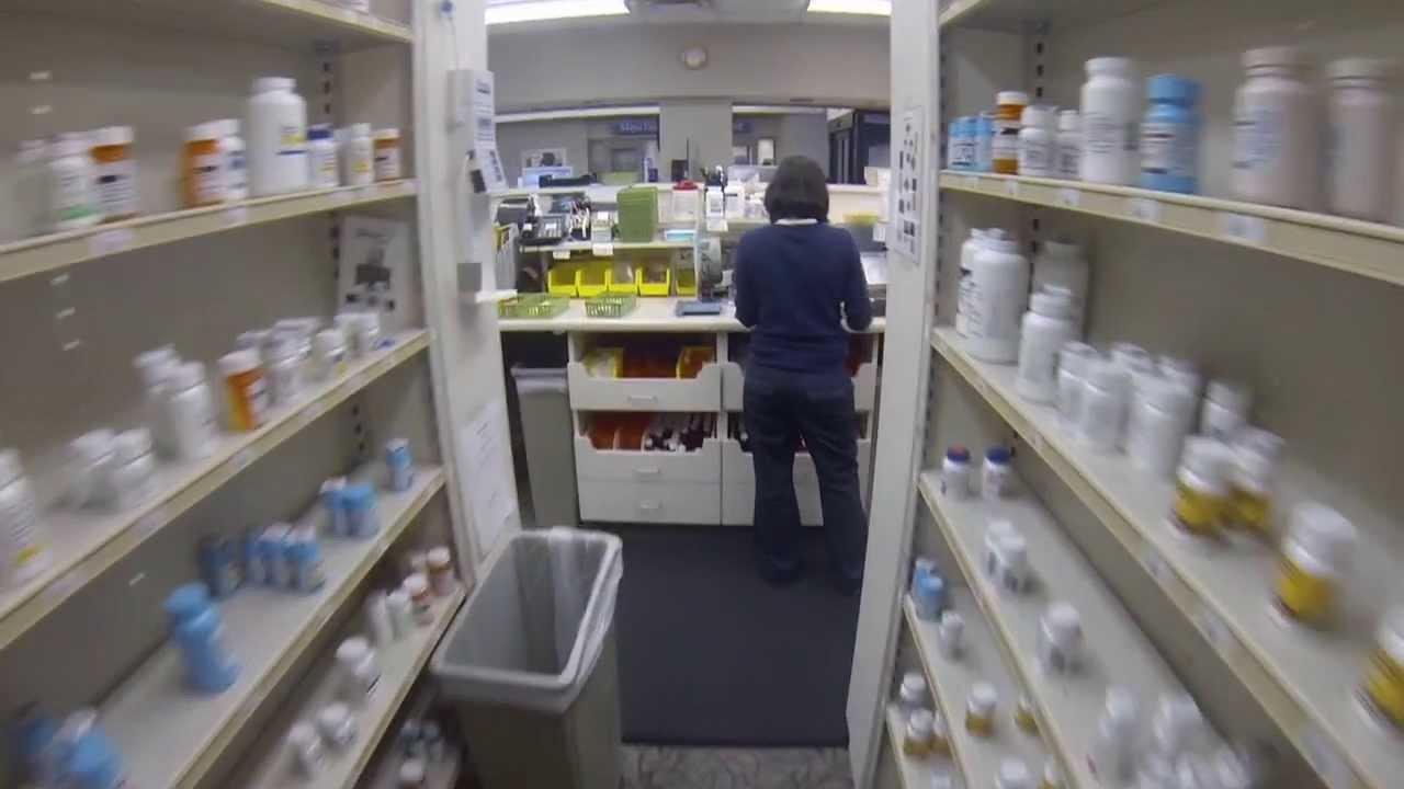 DEA Database Shows 76 Million Prescription Pain Pills Were Supplied to Chesco over Seven-Year Period