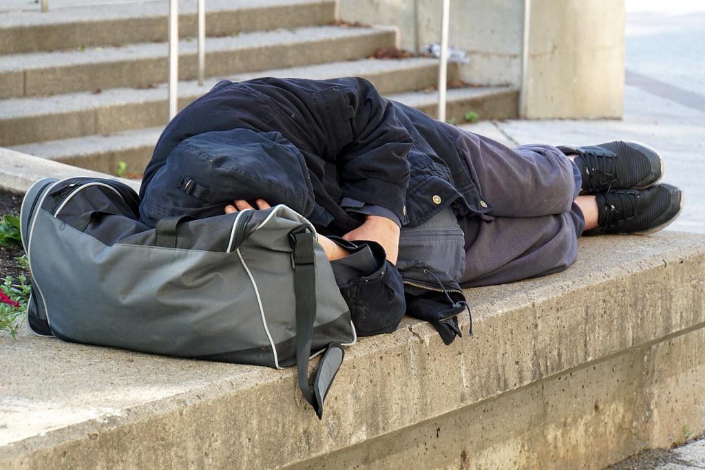 Friends Association Receives $75,000 Grant to Expand Homeless Prevention Program