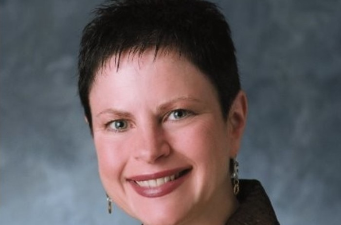 Bank Exec to Be Honored for Her Dedication to Chesco at West Chester Area YMCA's Annual Dinner