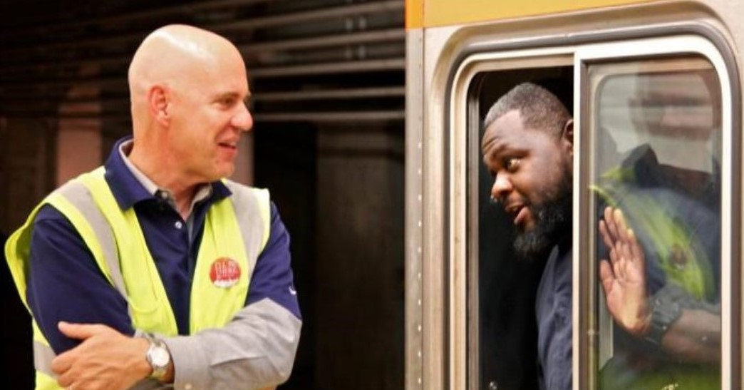 SEPTA General Manager to Retire; PennDOT Secretary a Possible Replacement