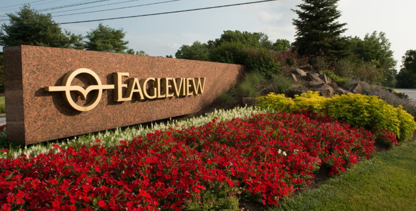 Check Out These Resources for Eagleview Town Center