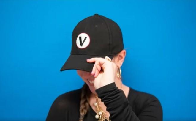 VISTA Careers – Vanguard