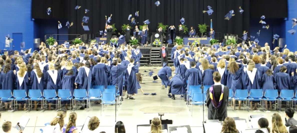 Yahoo! Finance: Chester County Home to the Richest School District in Pennsylvania