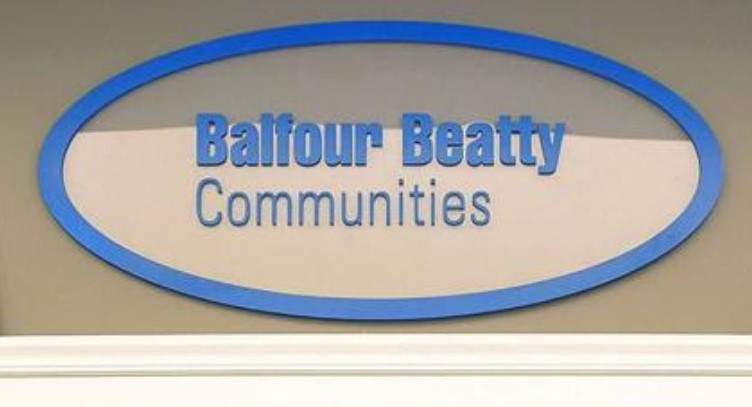 Malvern-Based Balfour Beatty Communities Expands Its Presence in Florida