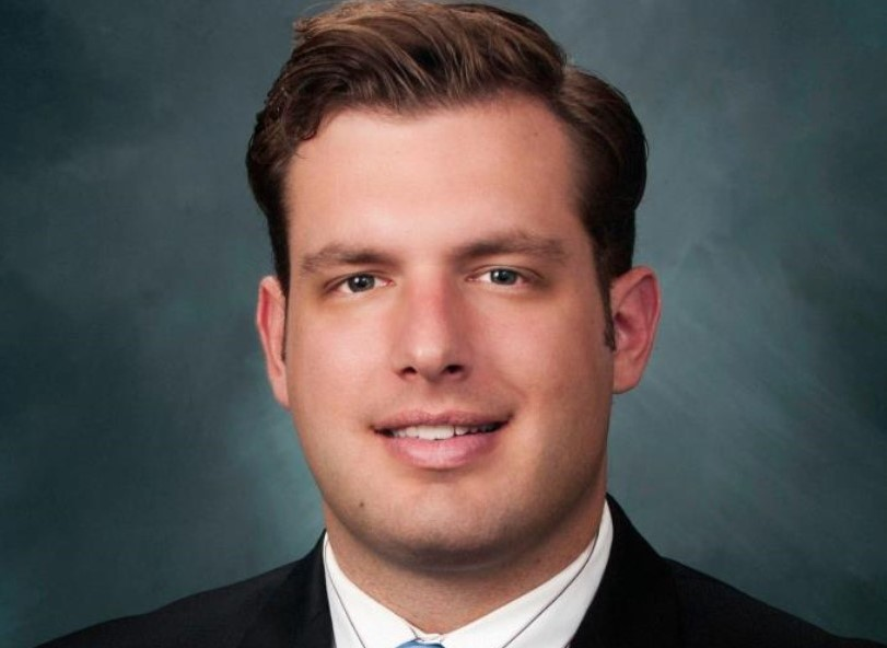 Chester County GOP Chair Elected to Lead Young Republican National Federation