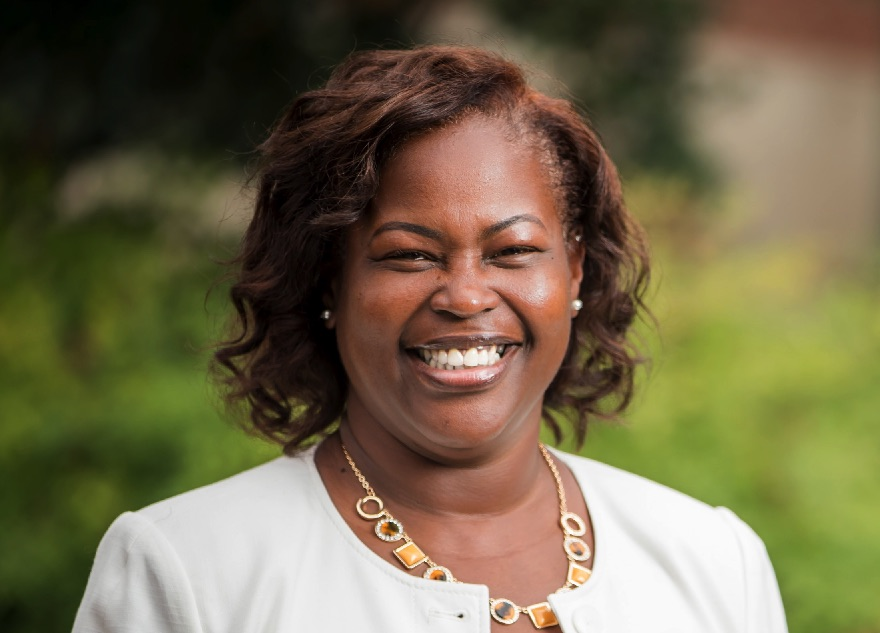 Chester County Leadership: Debbie Bookman, Democratic Candidate for Chester County Prothonotary and City of Coatesville Councilperson
