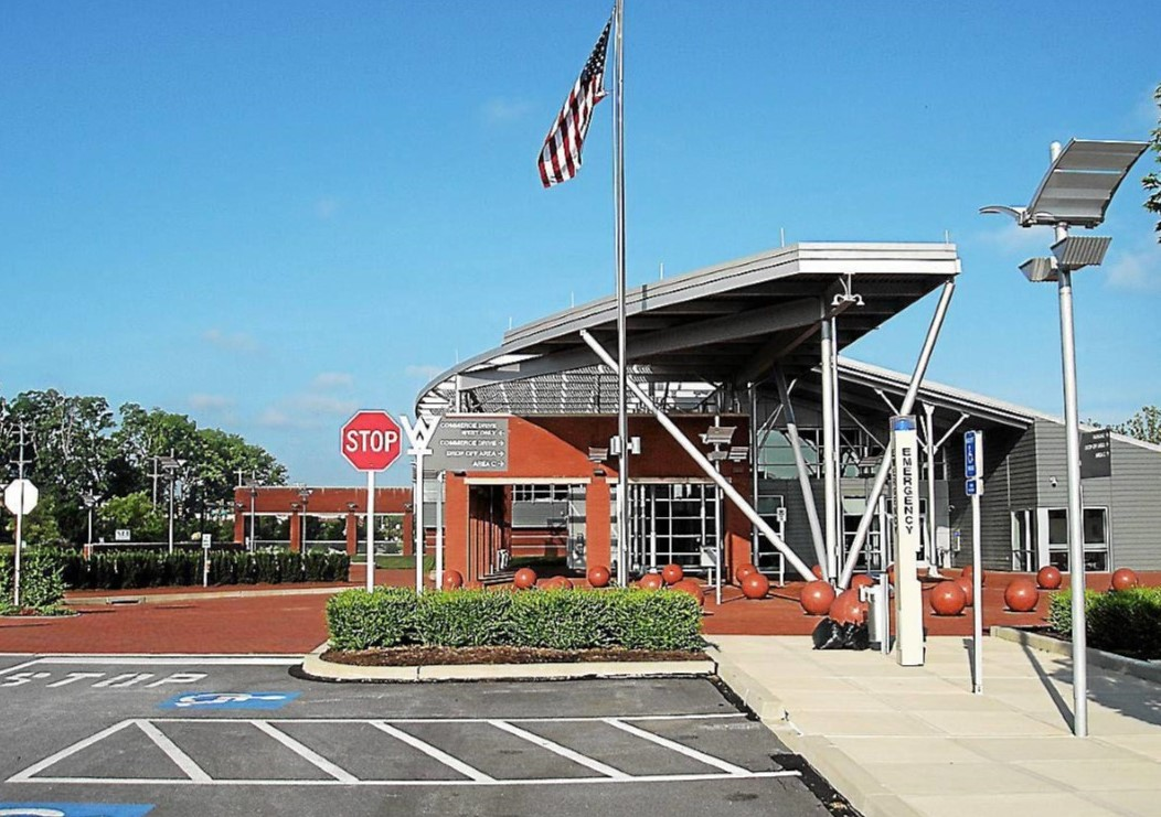 West Whiteland Township Gets Extra Cash from Pennsylvania Liquor Control Board