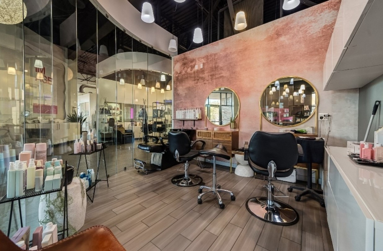 Community-Based Salon Company Coming to West Chester, Berwyn