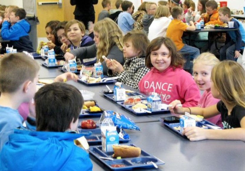 Increasing Number of Pennsylvania School Districts Hiring Collection Agencies to Pursue Meal Debts