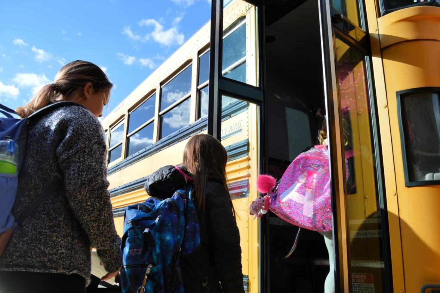 Gov. Wolf's Vow to Restructure Charter School Sector Could Benefit School Districts Like West Chester