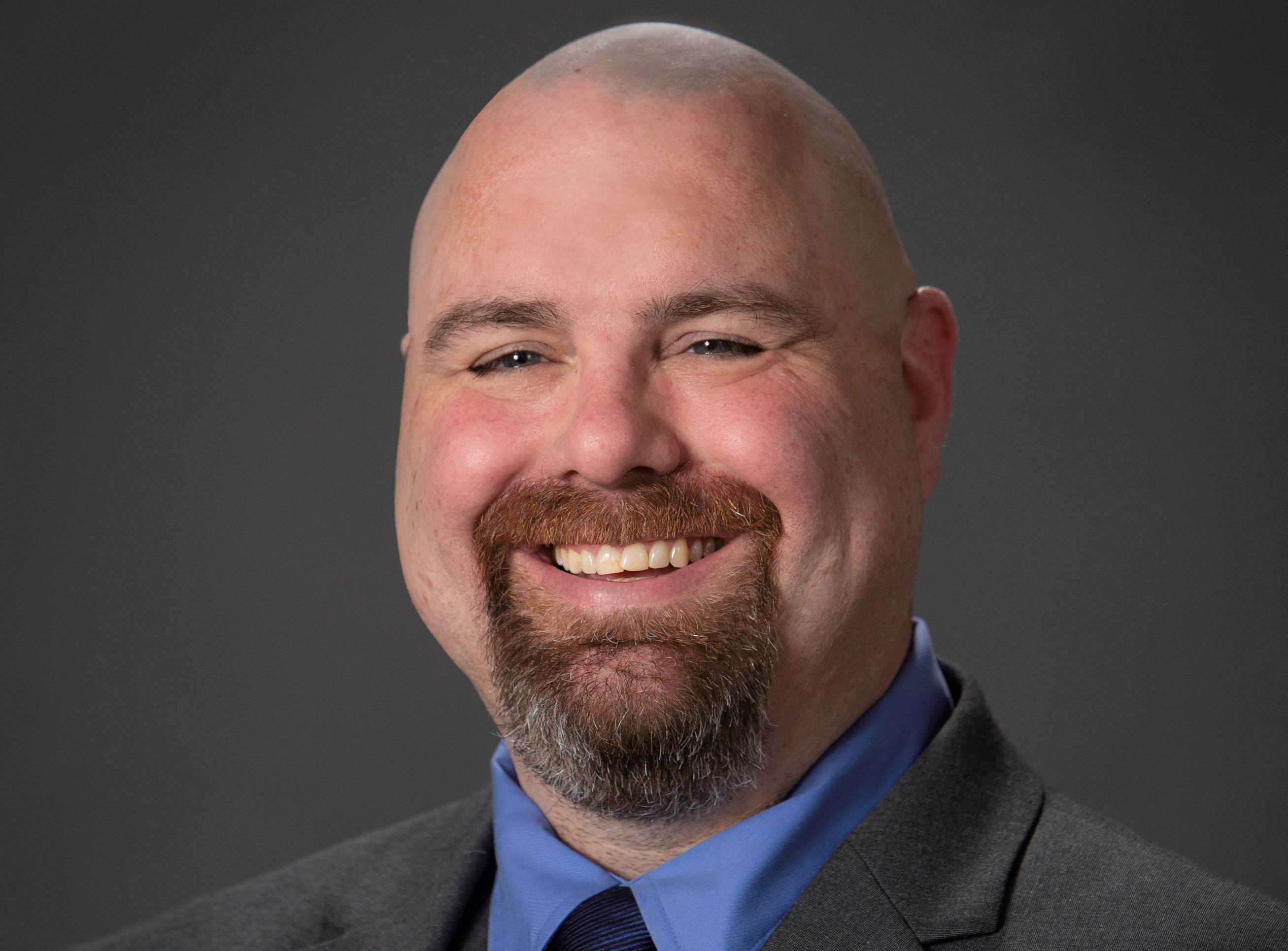 Industry Veteran Joins RKL's Exton Office as IT Audit Manager