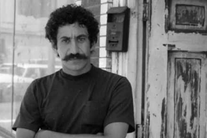 Pennsylvania Historical and Museum Commission to Honor Jim Croce's Legacy
