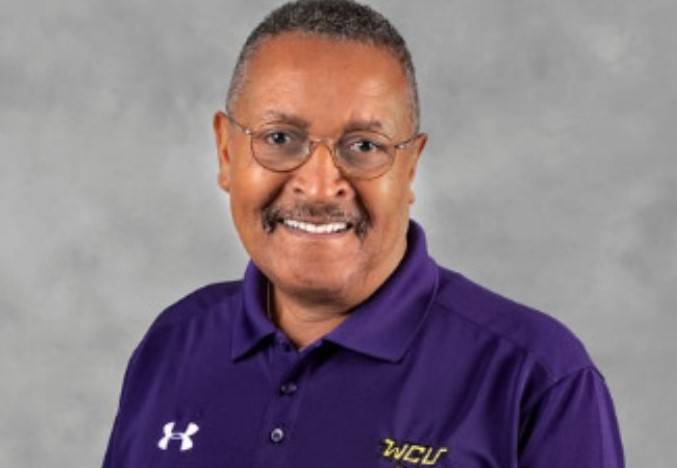 Ribbon-Cutting for Aquatics Center to Honor WCU's First African-American Diving Coach