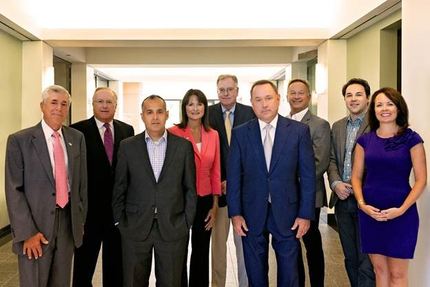 First Priority Bank Introduces South East Business Development Advisory Board