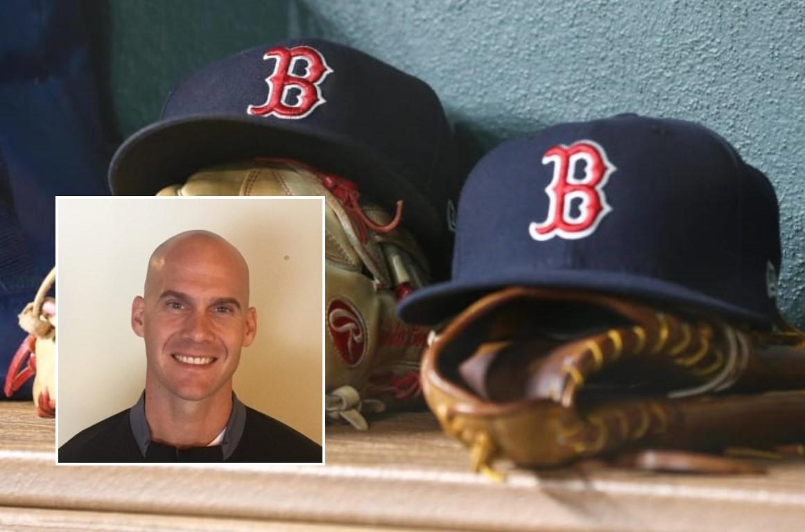 Boston Red Sox Add Conestoga High School Grad, Retired Baseball Player to Its Coaching Staff