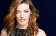 'Mean Girls' Musical Arrives in Philly, Stars Bishop Shanahan Grad
