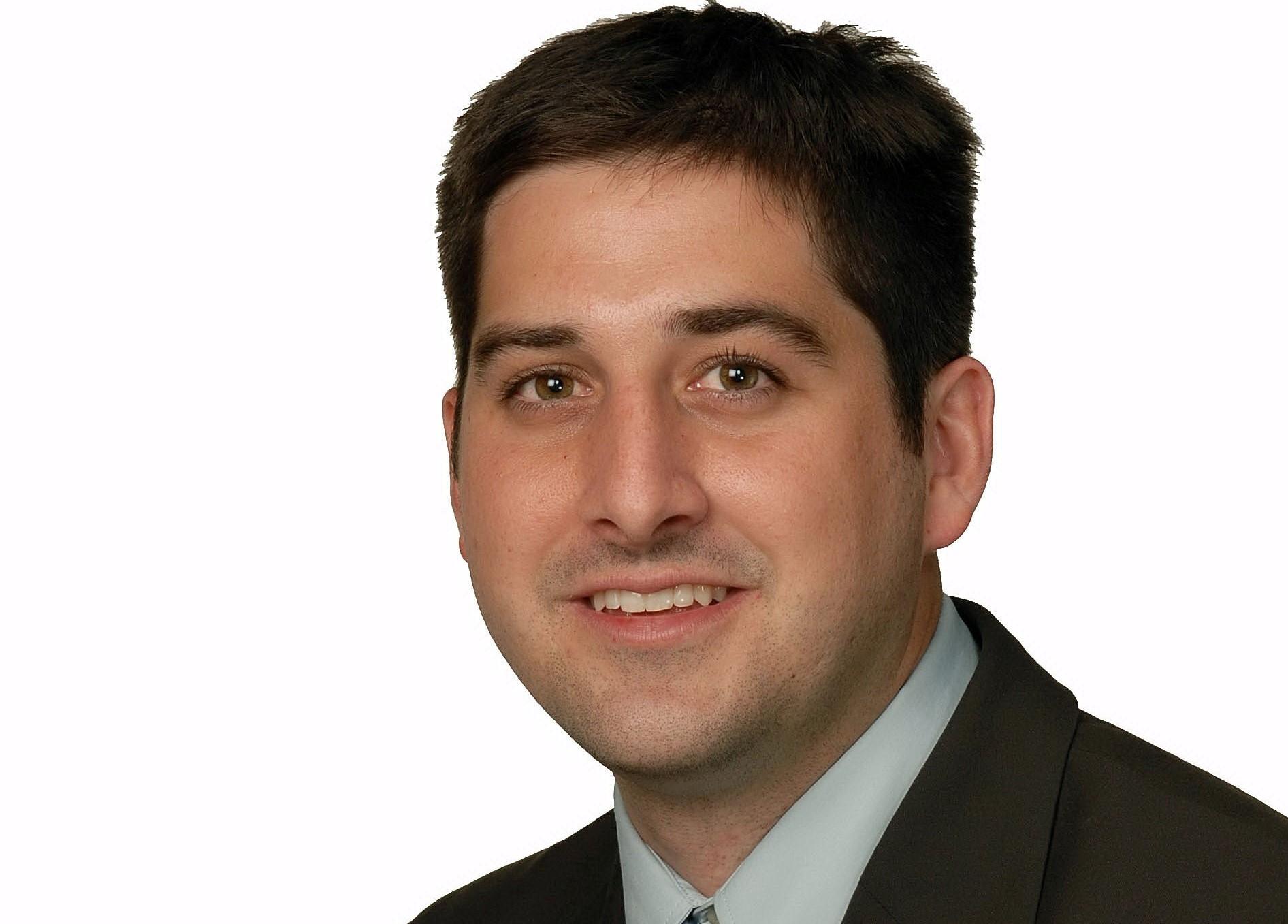 Fox Rothschild's Sam Cortes Named President of Chester County Bar Association