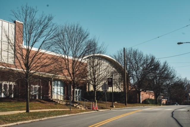 Tredyffrin/Easttown School District to Seize Land Through Eminent Domain