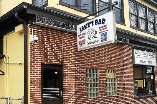 From College Classics to Speakeasies, Here Are the 10 Best Bars and Taverns in West Chester