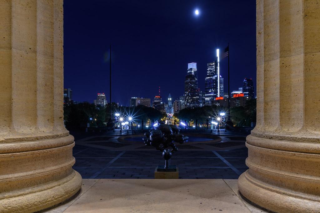 Greater Philadelphia Ranks Among Hottest Job Markets in America